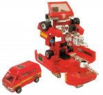 300px-G1_Ironhide_toy.jpg